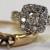 Barbara Oliver & Co. Jewelry