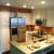 Schrader Home Improvement Specialist, Inc.