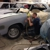 Detroit Deluxe Paint and Body - Car Restoration and Auto Body Services