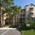 Holiday Inn Club Vacations AT BAY POINT RESORT