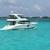 Relax Inn II Yacht Charters, LLC.