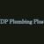 DP Plumbing