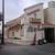 Anaheim Radiators & Air Condition & Auth Repair
