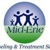 Mid - Erie Counseling & Treatment Services