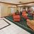 Holiday Inn Express Tulsa-Woodland Hills