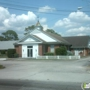 Seminole Presbyterian Church