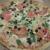 Filli's Pizzeria & Deli - CLOSED