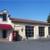 Rocky Ridge Auto Sales & Service