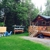 Camp Casey LLC - Cabin Rental By Owner