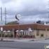 Shilo's Kosher Restaurant