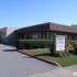 Onspot Welding & Design Inc.