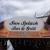 Sun Splash Bar & Grill
