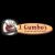 J. Gumbo's and OK Bayou