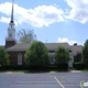 Franklin Community Church