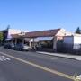 La Hacienda - San Carlos, CA