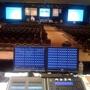 Comp Solutions Inc - Boston, MA
