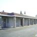 Three A Motel