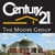 Century 21 The Moore Group