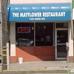 The Mayflower Restaurant