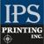 IPS Printing