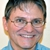 HealthMarkets Insurance - Rob Ramage