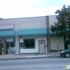 Murphy's Neighborhood Bar & Grill