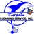 Dolphin Cleaning Service, Inc.
