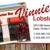 Vinnie's Lobster Bar