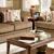 Scott's Furniture & Mattress