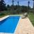 Charleston Pool & Spa