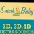 Sneak A Peak Baby 3D Ultrasounds $39 Appt Only