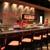 Yao Restaurant and Bar