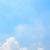 Central Carolina Air Conditioning