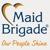 Maid Brigade Of Macomb County