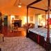 Poipu Plantation Resort