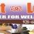 Eight Lotus Wellness Center