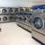 Laundry Yard