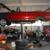 Hr Auto Repair & Sale