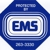 EMS Systems Inc.