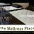 the Mattress Place