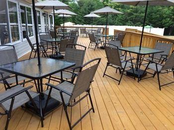 Catskill Mountains Resort, Barryville NY