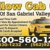 ABC Yellow Cab