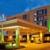 Holiday Inn HOPKINSVILLE
