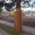 Fort Worth Arborist Co.