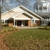 Commonwealth Assisted Living-Churchland House