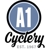 A-1 Cyclery
