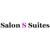 Salon S. Suites LLC