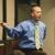 San Antonio Business Leadership Academy