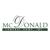 McDonald Funeral Home, Inc.