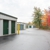 Granite Clover Self Storage